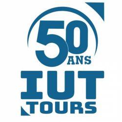 50 ans de l'IUT de Tours